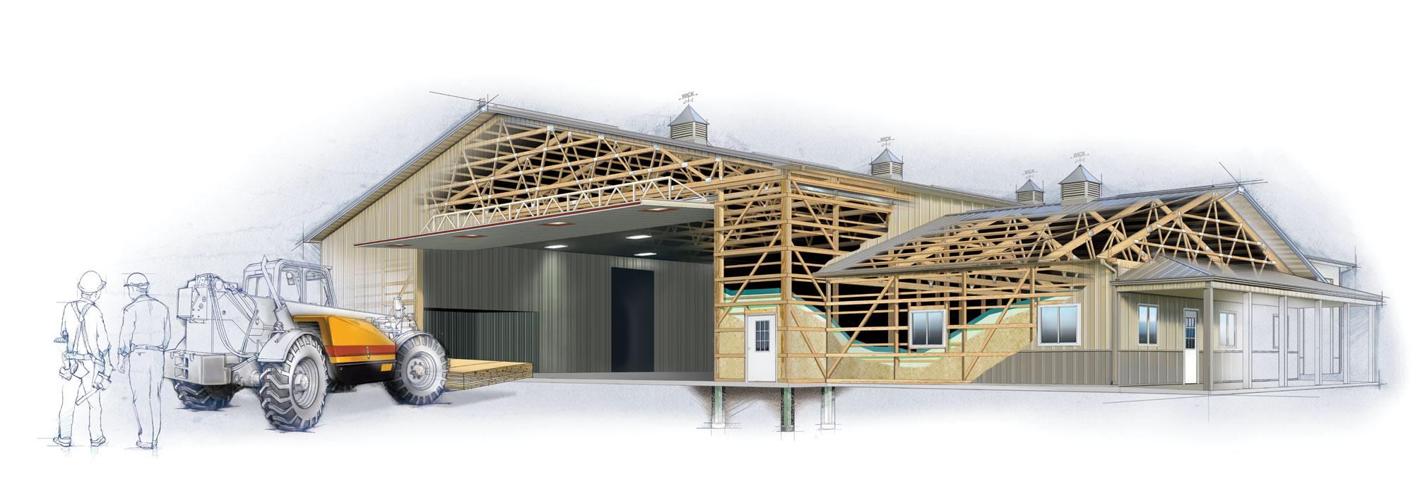 WBDG  WBDG Whole Building Design Guide